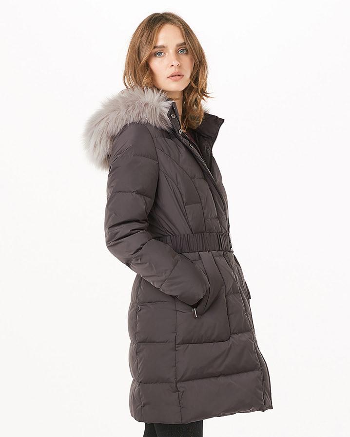 Puffer Jackets | Women