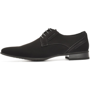 Formal or Office Shoes | Men