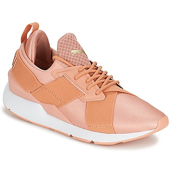 Puma Shoes | Women