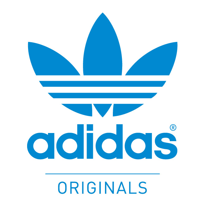 Adidas Originals Outlet | Women