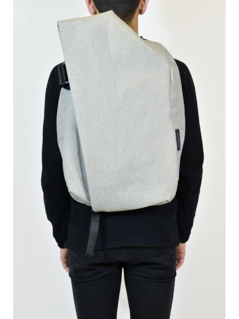 Italist Bags | Men