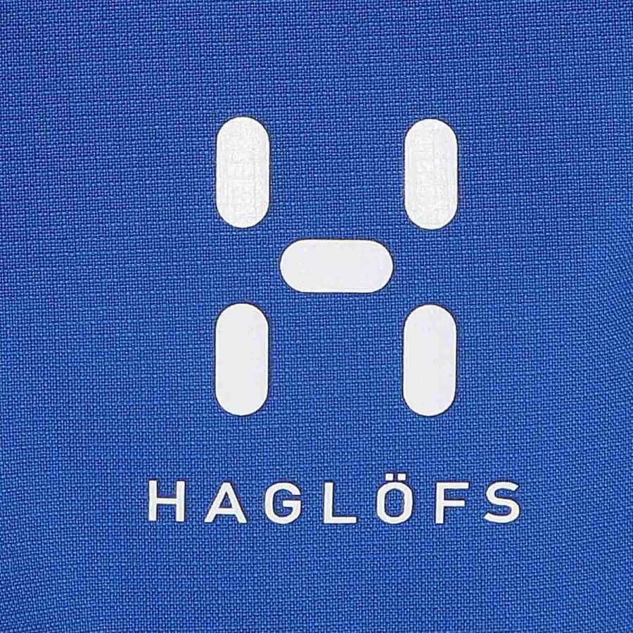 Haglöfs Outlet | Men
