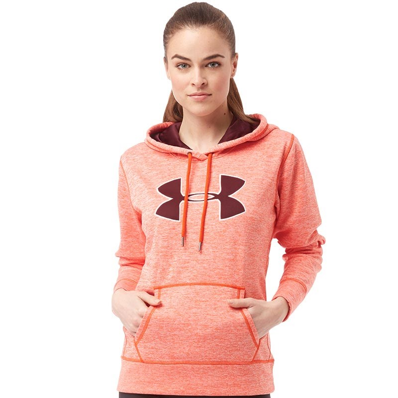 Under Armour Outlet | Women