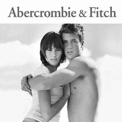 Abercrombie & Fitch Outlet | Women