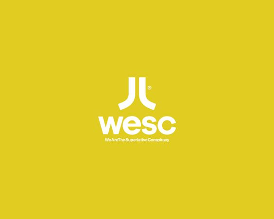 Wesc Outlet | Women