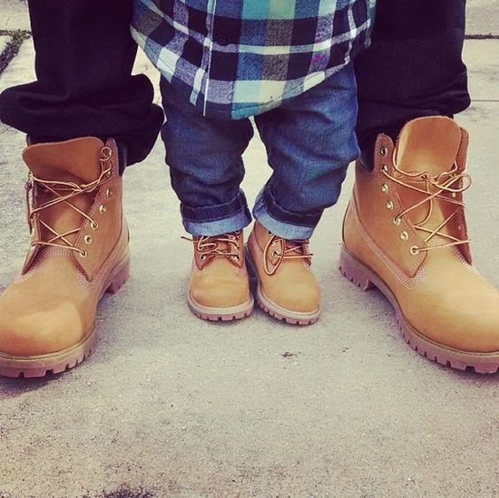 Timberland Outlet | Kids