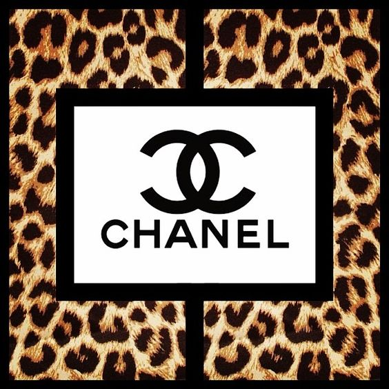 Chanel Outlet | Women