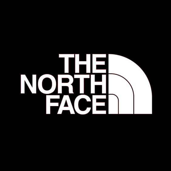 The North Face Outlet | Men
