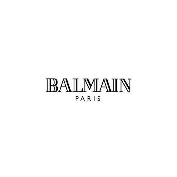Balmain Women