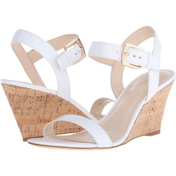 Wedges | Women