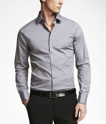 Dress Shirts | Men