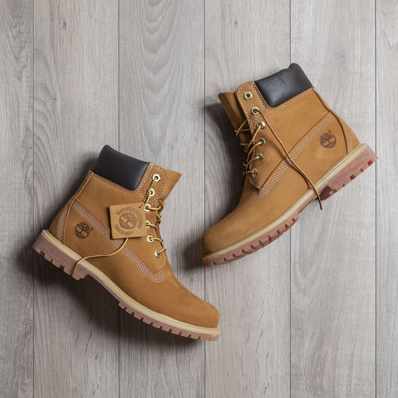 Timberland Outlet | Men