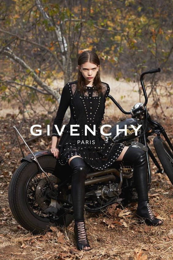 Givenchy Outlet | Women