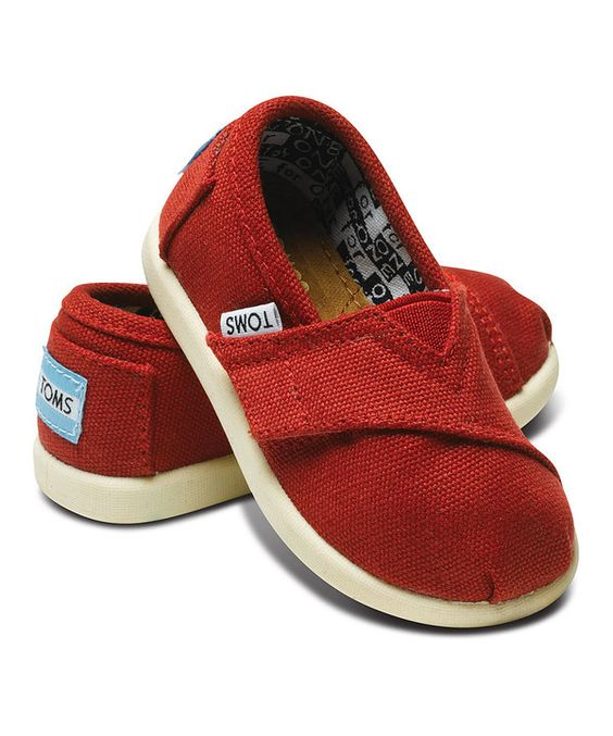 Toms outlet | Kids