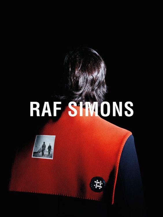 Raf Simons Outlet | Men