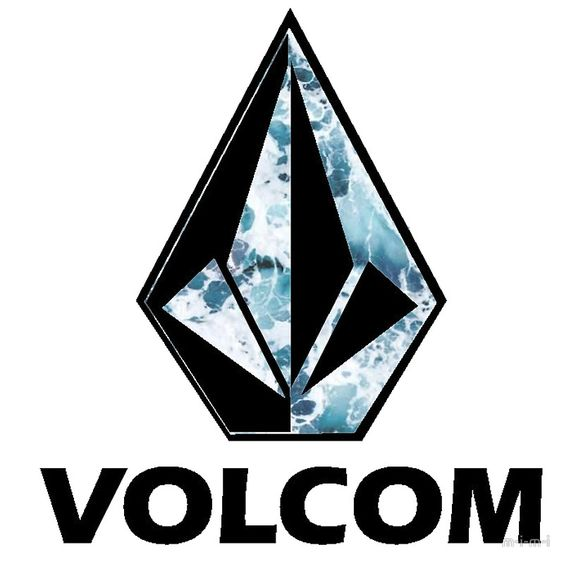 Volcom Outlet | Women