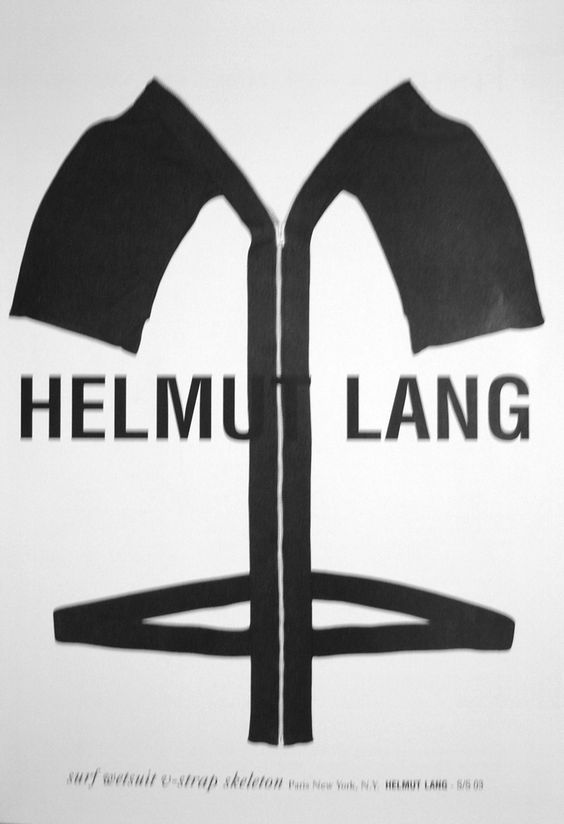 Helmut Lang Outlet | Women