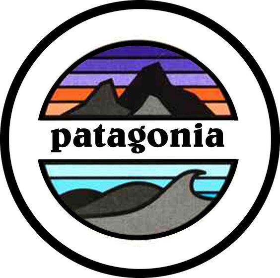 Patagonia Outlet | Women