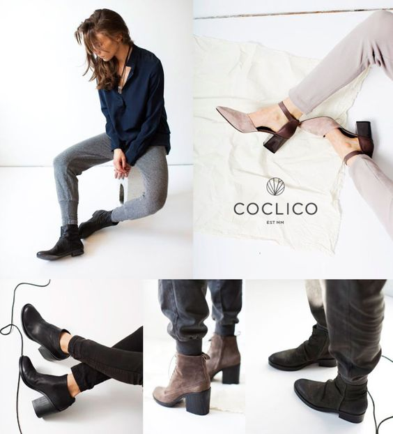 Coclico Outlet