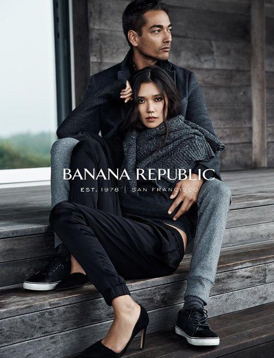 Banana Republic | Women
