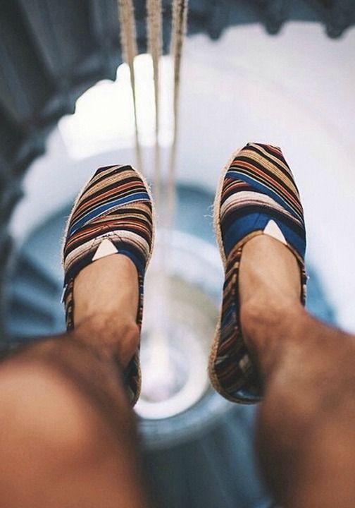 Slip on Shoes Outlet | Men