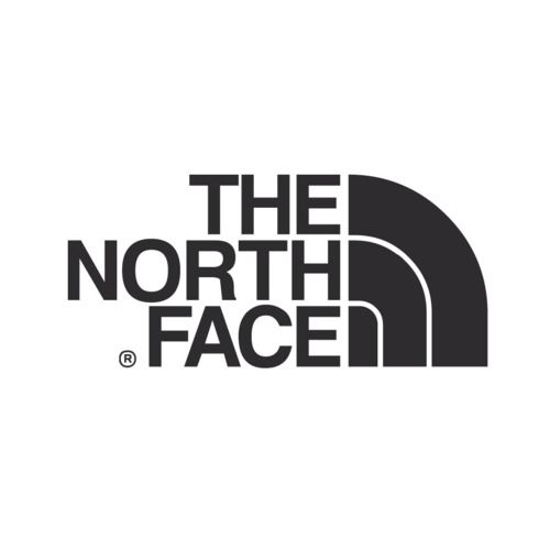 The North Face | Kids