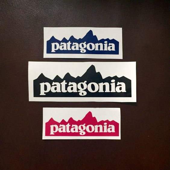 Patagonia Outlet | Kids