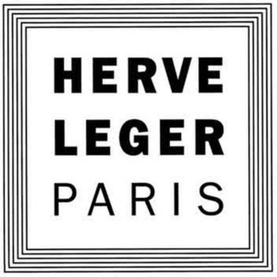 Herve Leger Outlet