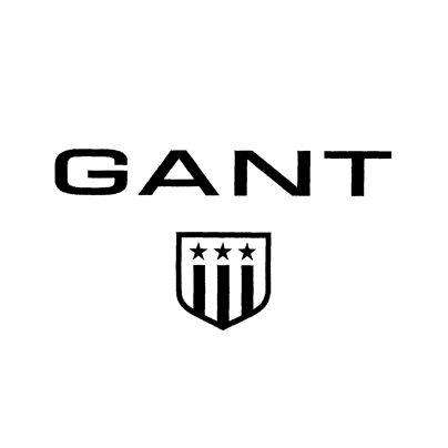 GANT Outlet   Men