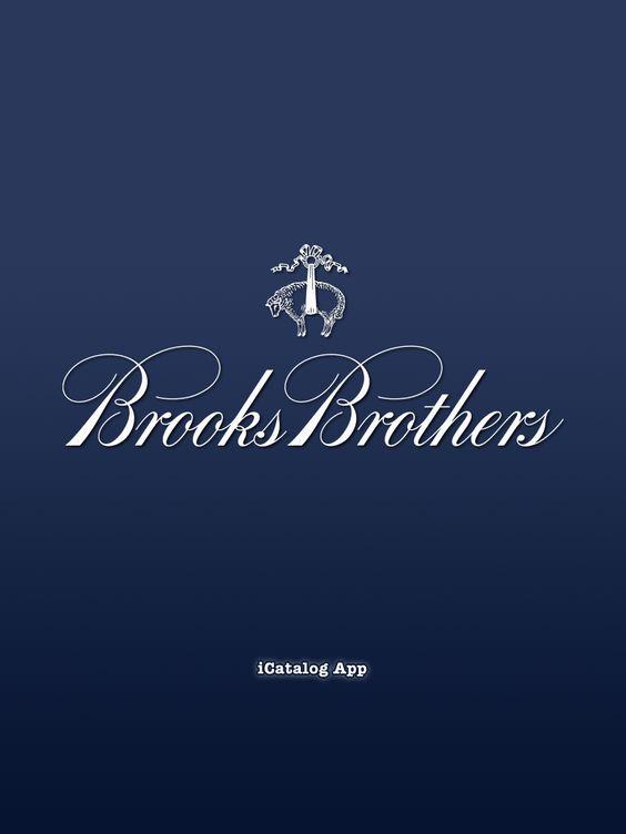 Brooks Brothers | Kids