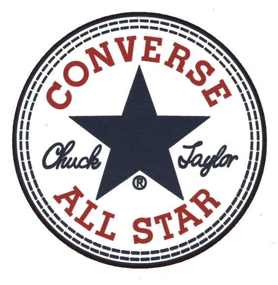 Converse Outlet | Kids