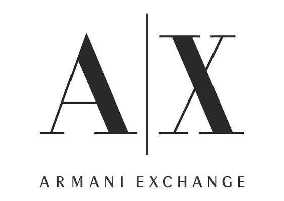 Armani Exchange Outlet | Women