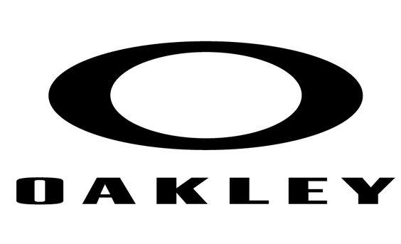 Oakley Mens Outlet