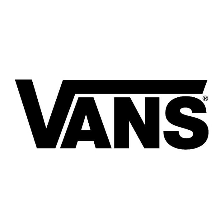 Vans Outlet | Women