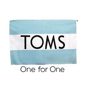 Toms outlet   Men