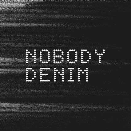 Nobody Denim Outlet | Women