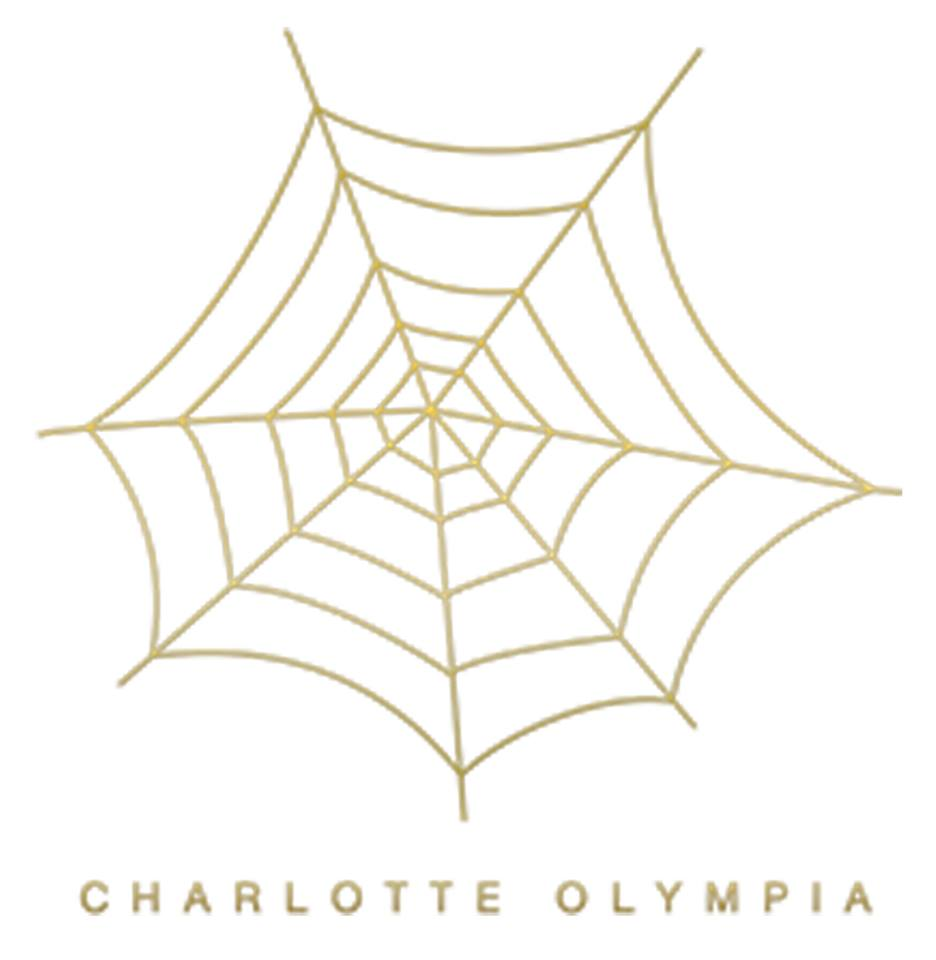 Charlotte Olympia Outlet | Women