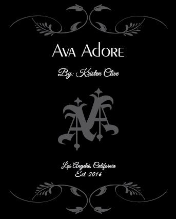 Ava Adore Outlet | Women