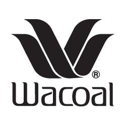 Wacoal Outlet | Women