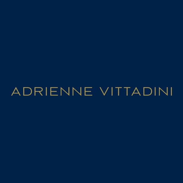 Adrienne Vittadini Outlet | Women
