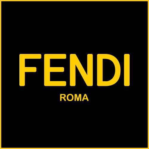 Fendi Outlet | Kids