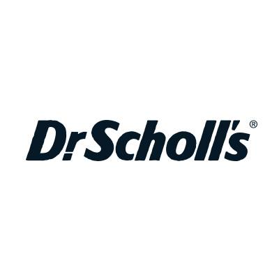 Dr. Scholl's Outlet | Women