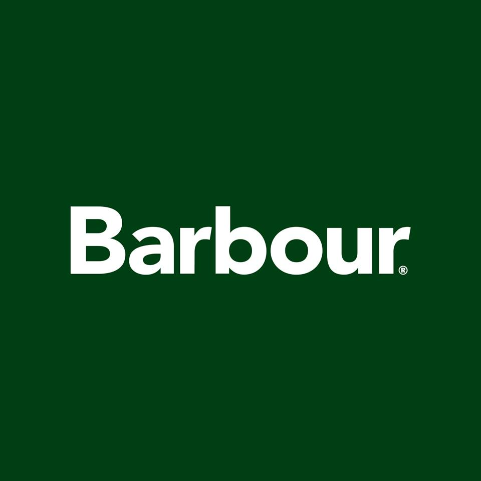 Barbour Heritage Outlet | Men