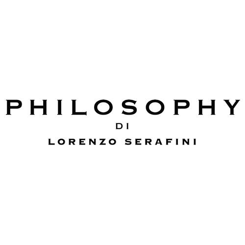 Philosophy Di Lorenzo Serafini Outlet | Women