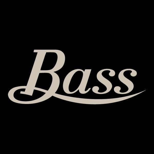 Bass Weejuns Outlet | Women