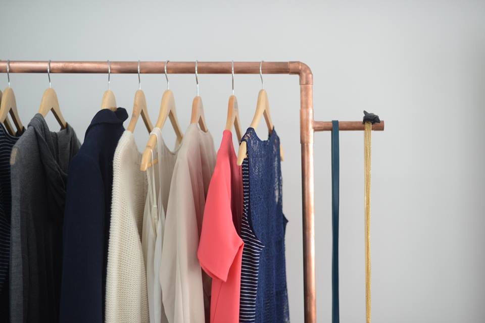 Cupcakes And Cashmere Outlet | Women
