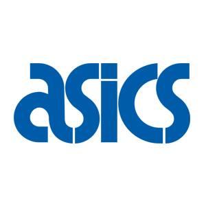 Asics Tiger Outlet | Women