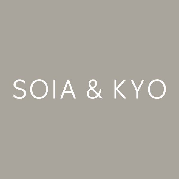 SOIA & KYO Outlet | Women