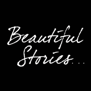 Beautiful Stories Outlet | Women