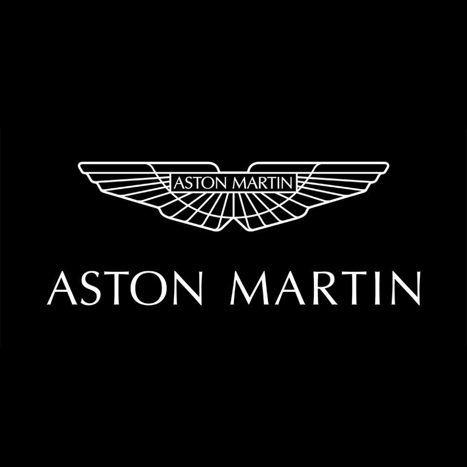 Aston Martin Outlet | Kids
